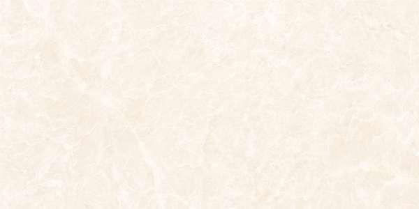 - 600 x 1200 mm (24 x 48 Zoll) - queso-crema-1