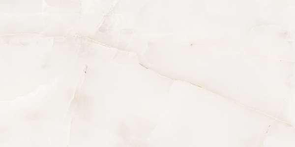 - 600 x 1200 mm (24 x 48 Zoll) - sobo-moss-1