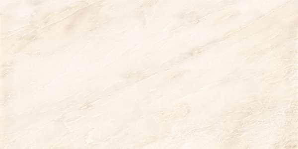 - 600 x 1200 mm (24 x 48 Zoll) - spanish-marble-1