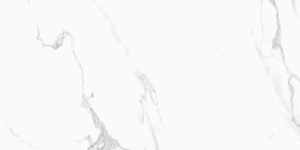 - 600 x 1200 mm (24 x 48 Zoll) - seina-white-1