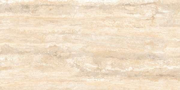 - 600 x 1200 mm (24 x 48 Zoll) - traver-beige-1