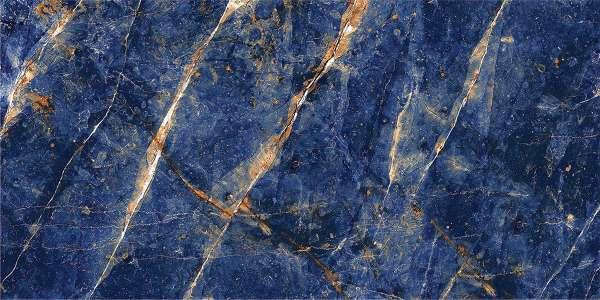 - 600 x 1200 mm (24 x 48 Zoll) - alexa-blue-1