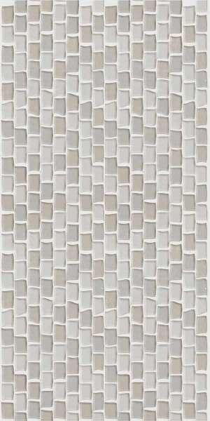 - 600 x 1200 mm (24 x 48 Zoll) - aquitania-gris-decor
