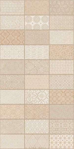 - 600 x 1200 mm (24 x 48 Zoll) - elegance-beige-decor-02