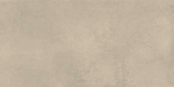 - 600 x 1200 mm (24 x 48 Zoll) - chambord-ivory-1