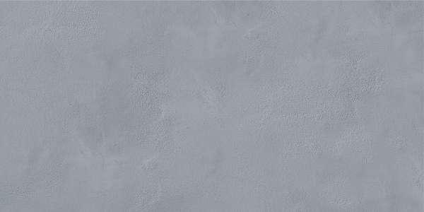 - 600 x 1200 mm (24 x 48 Zoll) - montana-grey-1