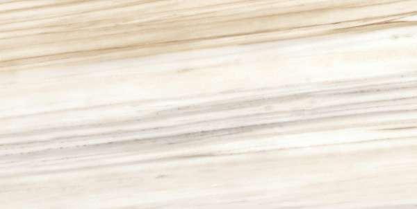 - 300 x 600 mm (12 x 24 Zoll) - CAP6046