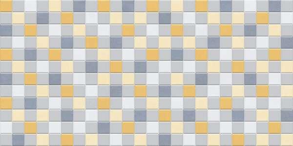 - 300 x 600 mm (12 x 24 Zoll) - 20043 HL1 (34)