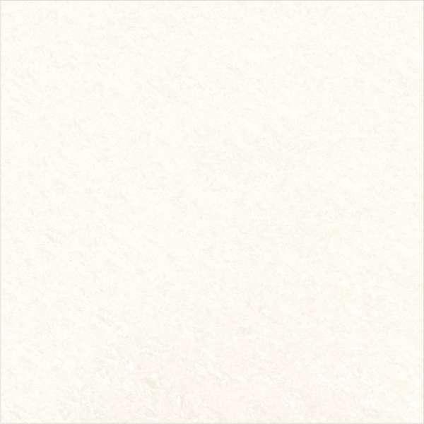 - 600 x 600 mm (24 x 24 Zoll) - Sunpark White