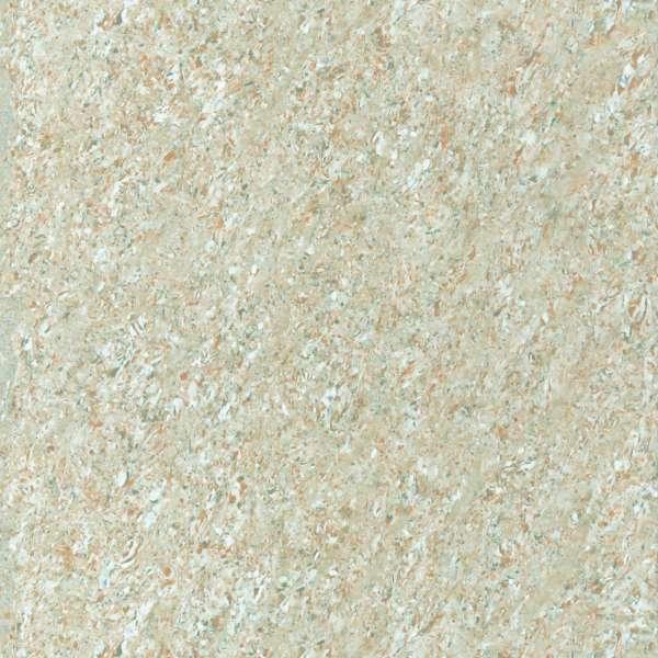 - 600 x 600 mm (24 x 24 Zoll) - Roca Pista