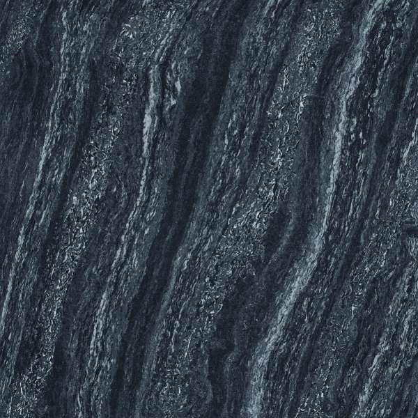 - 600 x 600 mm (24 x 24 Zoll) - Amazon Black