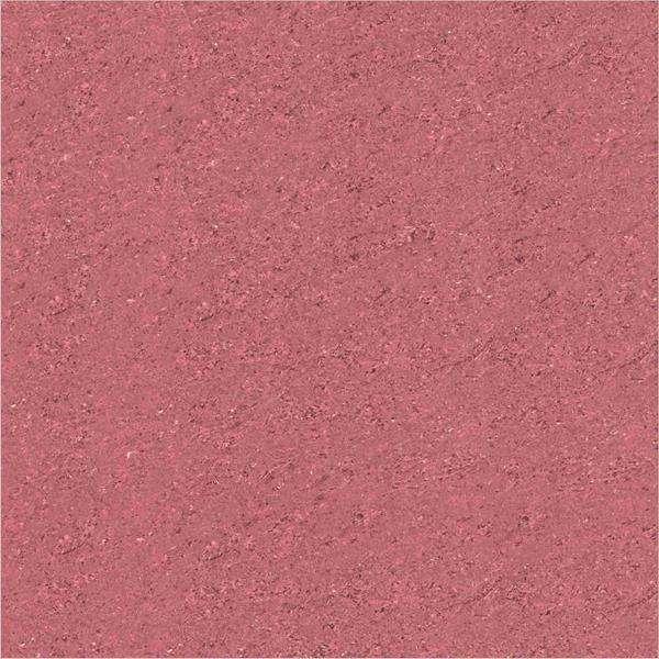 - 600 x 600 mm (24 x 24 Zoll) - GALA RED