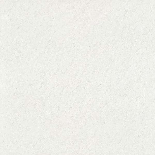 - 600 x 600 mm (24 x 24 Zoll) - GALA PRIME WHITE