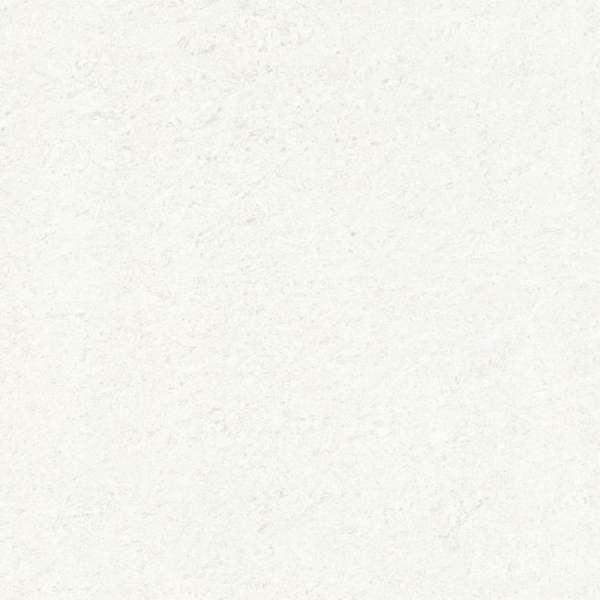 - 600 x 600 mm (24 x 24 Zoll) - GALA WHITE