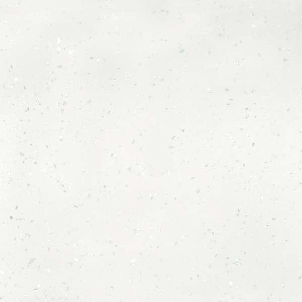 - 600 x 600 mm (24 x 24 Zoll) - GRANITE WHITE