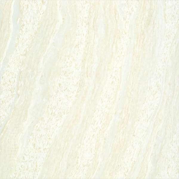- 600 x 600 mm (24 x 24 Zoll) - ALPS GOLD ( L )